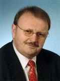 Bernhard Krastl