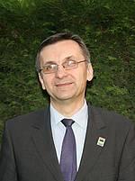 Peter-Dietmar Leber