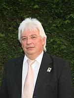 Georg Ledig