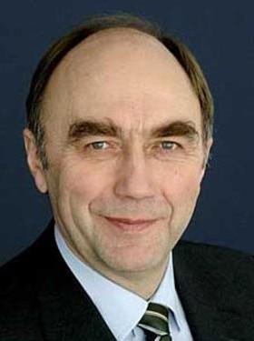 Dr. Lappe Flensburg
