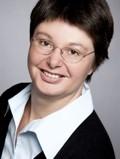 Gudrun Reitz