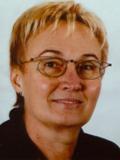 Katharina Spick