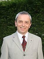 Werner Gilde