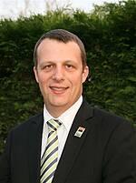 Jürgen Griebel