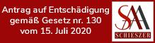 Rechtsanwaltskanzlei Schieszer Banner