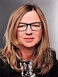 Elfriede Krämer